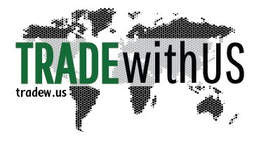 España – Trade With Us – espana.tradew.us